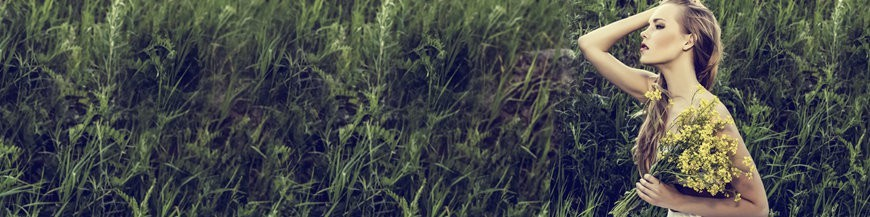 Vestidos de verano 2 Uri Martí - Demo 3 11